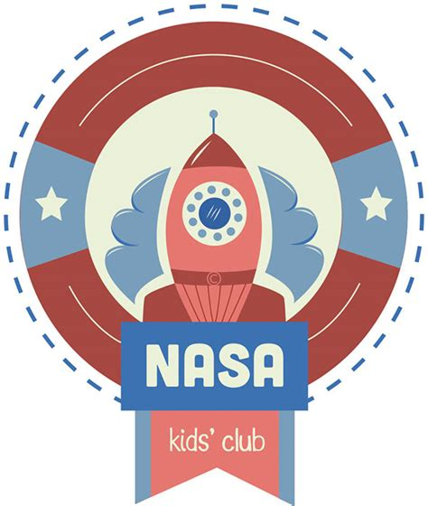 The Celup Nasa nasa copyright logo pics about space