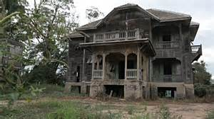 Old House abandoned old house stock footage video getty images