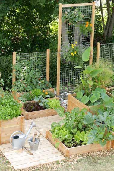 Incroyable Creer Un Jardin Aromatique #2: 94eee1e810b6c37a0194295576878da8.jpg