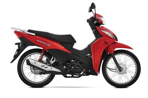 hunda motor honda motos argentina