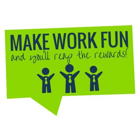 Make You Work do you at work 183 neil millard