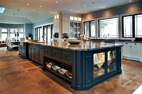 transitional style kitchens gallery of custom cabinetry toronto mississauga