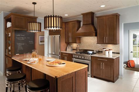 kitchen cabinets from lowes lowes kitchens house experience