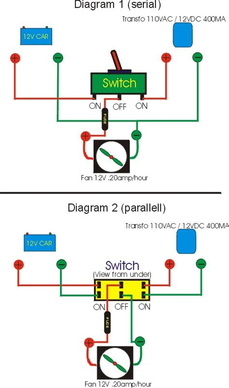 110v wiring diagram 110v wiring diagram uk wiring