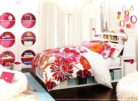 teen bedroom decor colorful teenage girls room decor small house decor