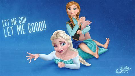 elsa frozen feet let me go hha frozen pinterest let me go