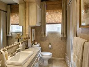 Bathroom Window Treatment Ideas by Bathroom Bathroom Window Treatments Ideas Bay Window