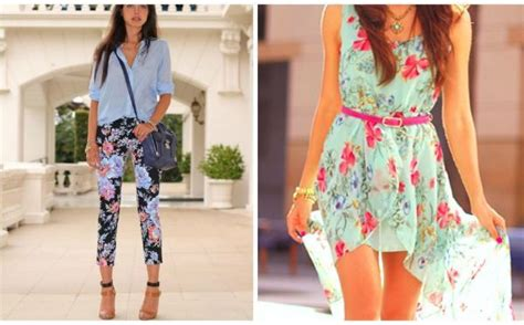 fashion trends spring 2014 pinterest crafts summer fashion trends tumblr 2014 2015 fashion trends