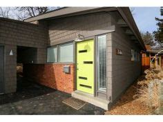 gustave carlson design mid century modern project 1000 images about mid century modern house on pinterest