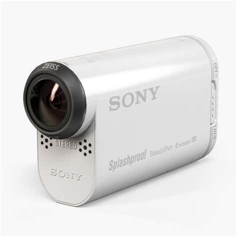 Sony As200v sony hdr as200v