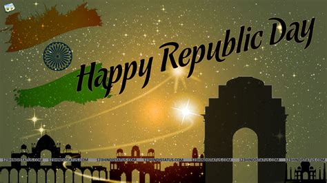 day in republic day images 2018 republic day wishes hd