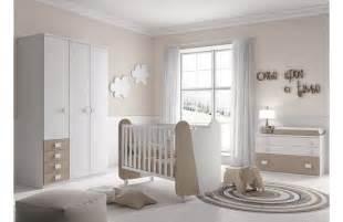 Preciosa  Cuadros Modernos Para Dormitorios De Matrimonio #8: Dormitorio-infantil-foto-7.jpg