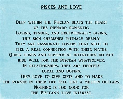 Best suited for a pisces man and a gemini