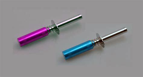 boat glow plug glow plug igniter for nitro engine rc car rc boat rc