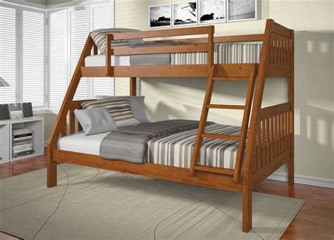 bunk beds twin over twin bunk bed twin over full wood bunk beds twin over queen