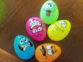 Decorative Easter Eggs Home Decor Decorating Easter Eggs With Easter Egg And Colorful Egg Also Indoor Area Decoration