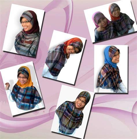Macam Jilbab Cantik jilbab cantik banget jual berbagai macam jenis jilbab