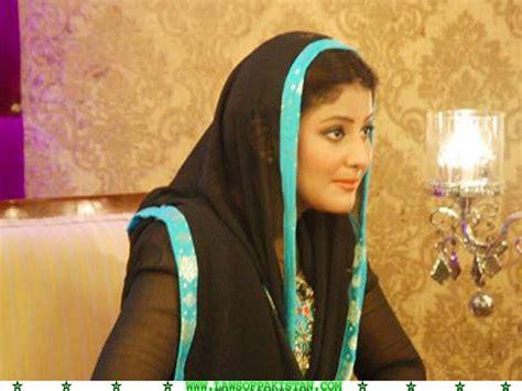 biography of ayesha khalid ayesha jahanzeb biography related keywords suggestions