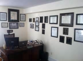 home interior designs office decoration