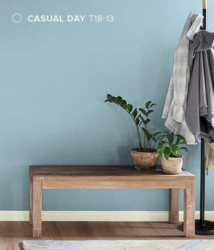 color trends for 2018 the behr color of the year behr