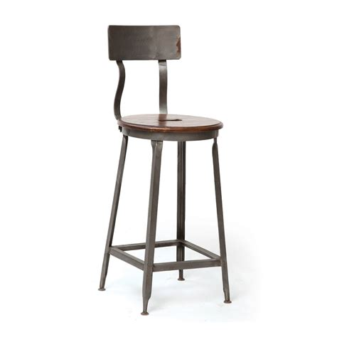 Cheap Stools For by Cheap Bar Stools 4522