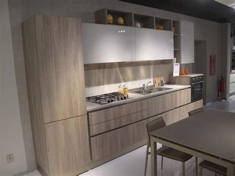 cucina senza frigo cucina lineare 3 metri senza frigo gallery of cucina