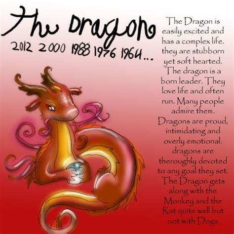top 25 best chinese zodiac signs ideas on pinterest