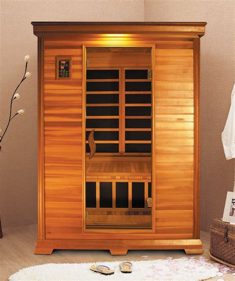 infrared sauna infrared saunas recreation wholesale pools