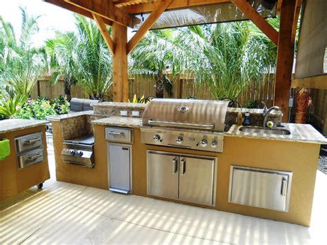 kitchen island kit kitchen fresh 2017 outdoor kitchen island kits collection