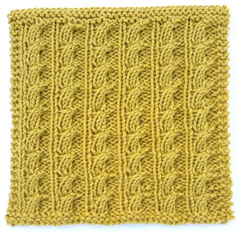 corn stitch knitting october 171 2015 171 kb looms