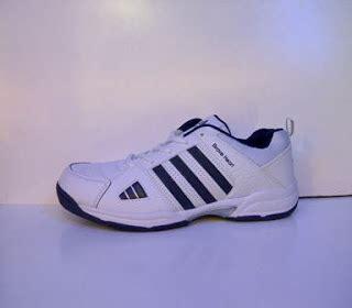 Jual Kaos Nike Oblong Climacool Import Hitam Lis Stabilo Baru Ba grosir sepatu murah