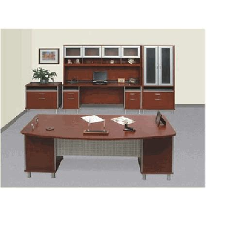 executive office furniture office credenza storage