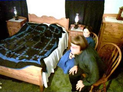 bed courtship swartzentruber amish dating youtube