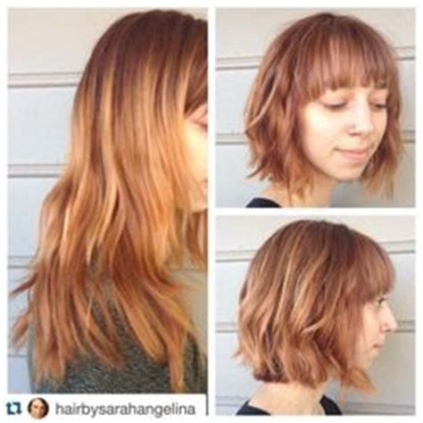 best haircuts in chico ca the last tangle hair salon 79 photos 34 reviews