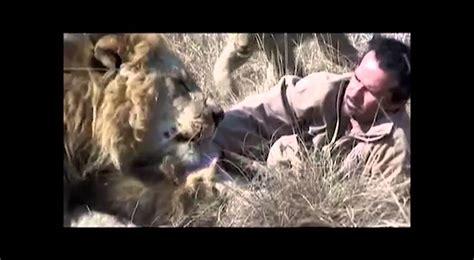 l homme qui murmurait 224 l oreille des lions par kevin