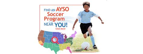 ayso section 2 home www section2 org