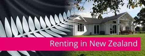 buy a house new zealand buy a house new zealand 28 images buying a house in new zealand find your home by