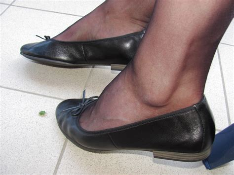 dangling flat shoes the world s best photos of dangling and flats flickr