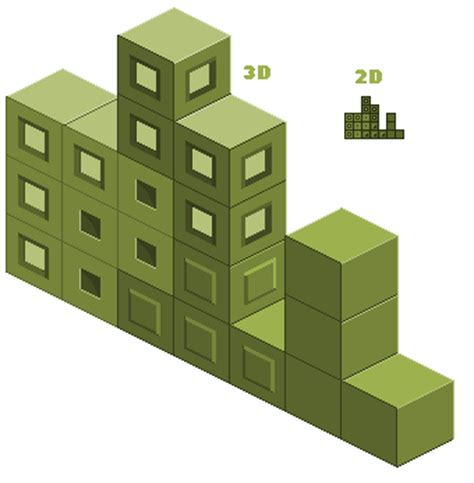 doodle tetris tetris doodle pixeljoint