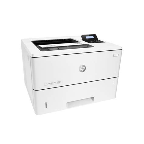 Printer Laserjet Black And White hp laserjet pro m501dn j8h61a black and white laser