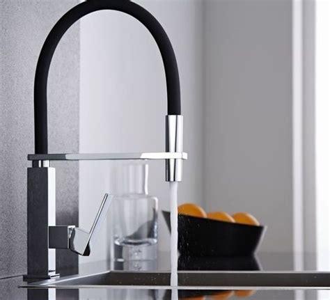 rubinetto perde acqua cucina archivi rubinetteria