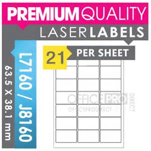 Label Template 21 Per Sheet Free by Free Software A4 21 Labels Template Piratebaymod