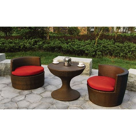 round table woodland ca 29 best house p2 dining chairs with swerve woodland