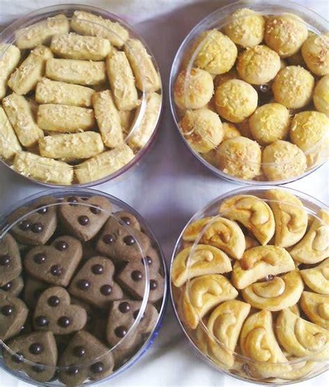 Kue Kering Kejukastengel Minimal 2pcs jual rasa boleh di aduu aneka kue kering wasta cookies harga murah depok oleh shopaholic indonesia