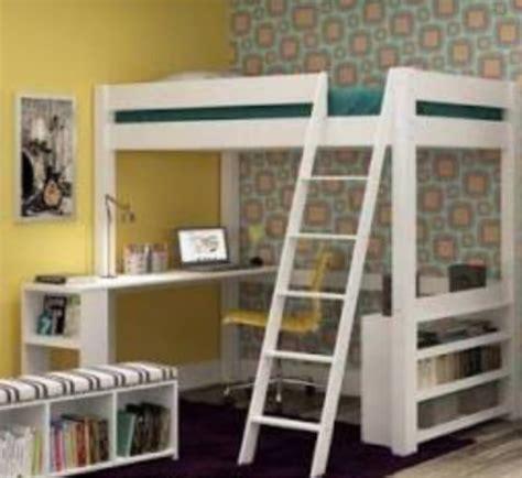 escritorio cama cama escrit 243 rio r 800 00 em mercado livre