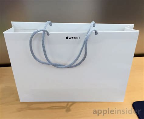 supermarket bag packing letter template apple stores to use paper not plastic bags in