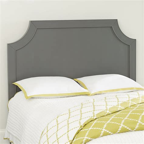 Ballard Designs Headboards by Sidney Headboard Ballard Designs