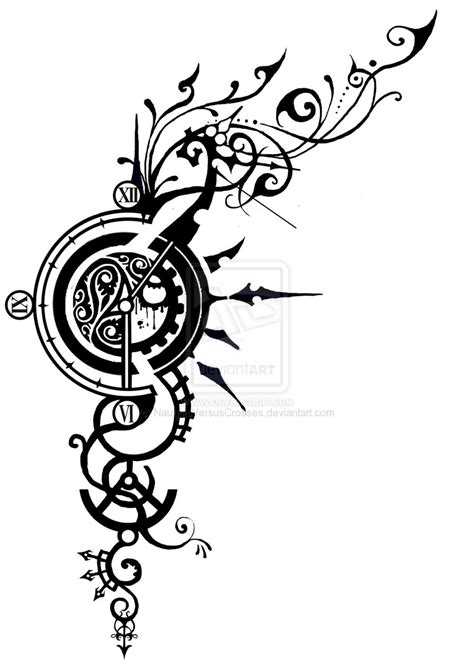 wind rose tattoo by juhcolin on deviantart wind by naughtsversuscrosses on deviantart