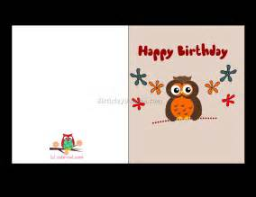 free birthday cards for him birthday cards print gangcraft net