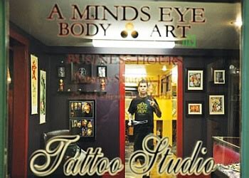 tattoo shops in boise 3 best shops in boise city id threebestrated